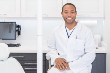 healthcare-professional_4460x4460